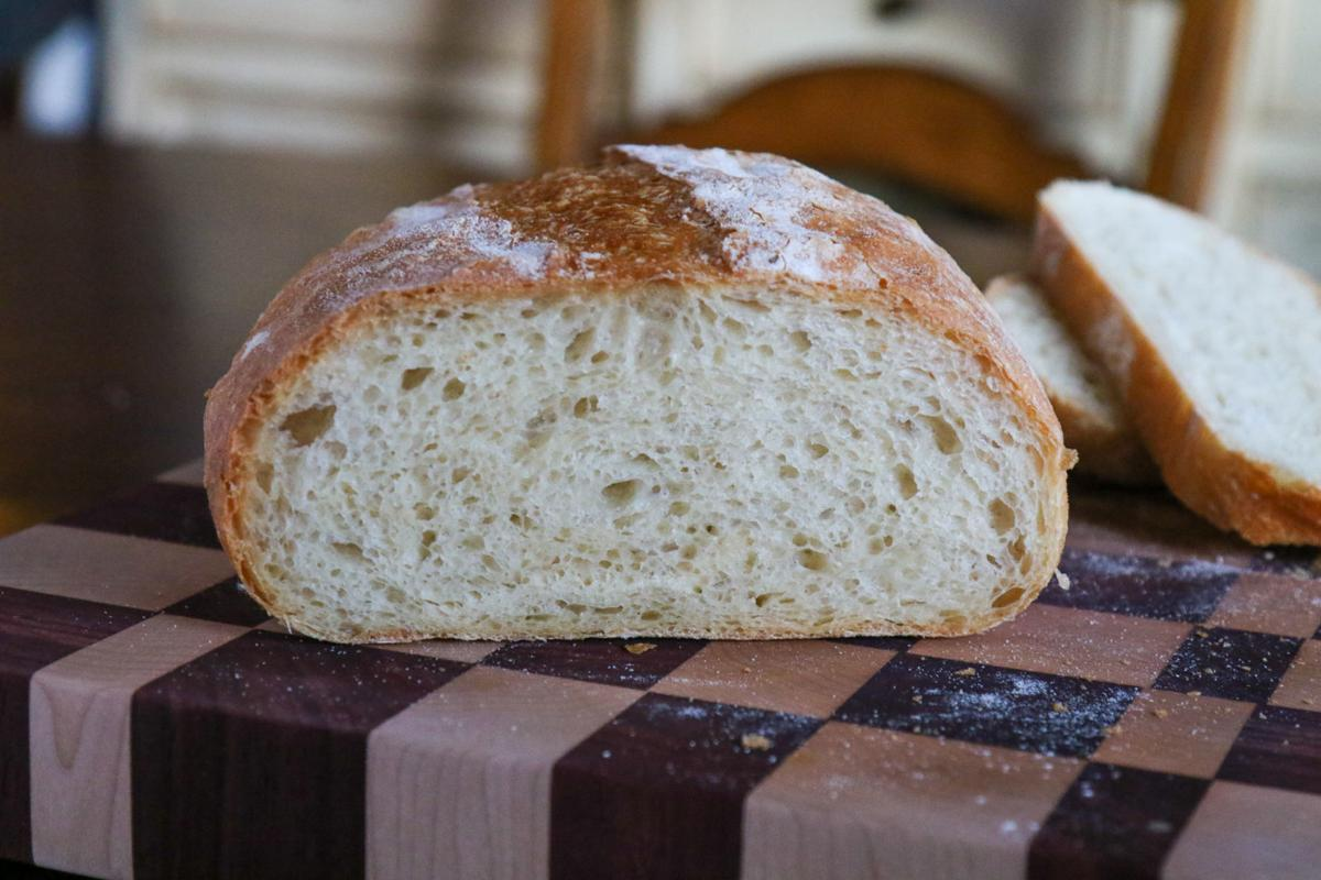 no-knead bread10