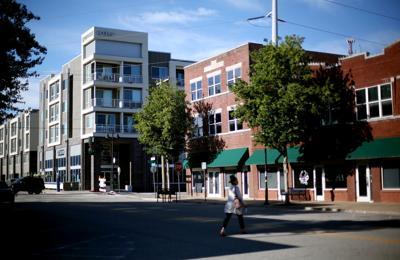 Greenwood Gentrification (copy)
