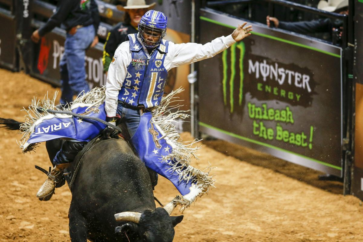 PBR Preview