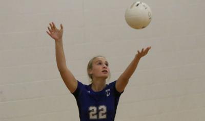 Rejoice-Berryhill Volleyball1