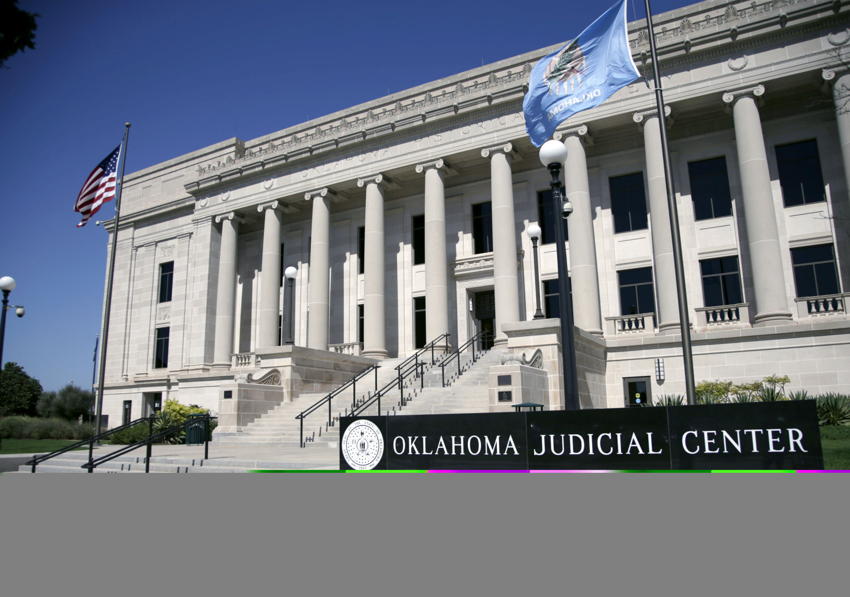 Oklahoma Supreme Court Strikes Down Cigarette Fee