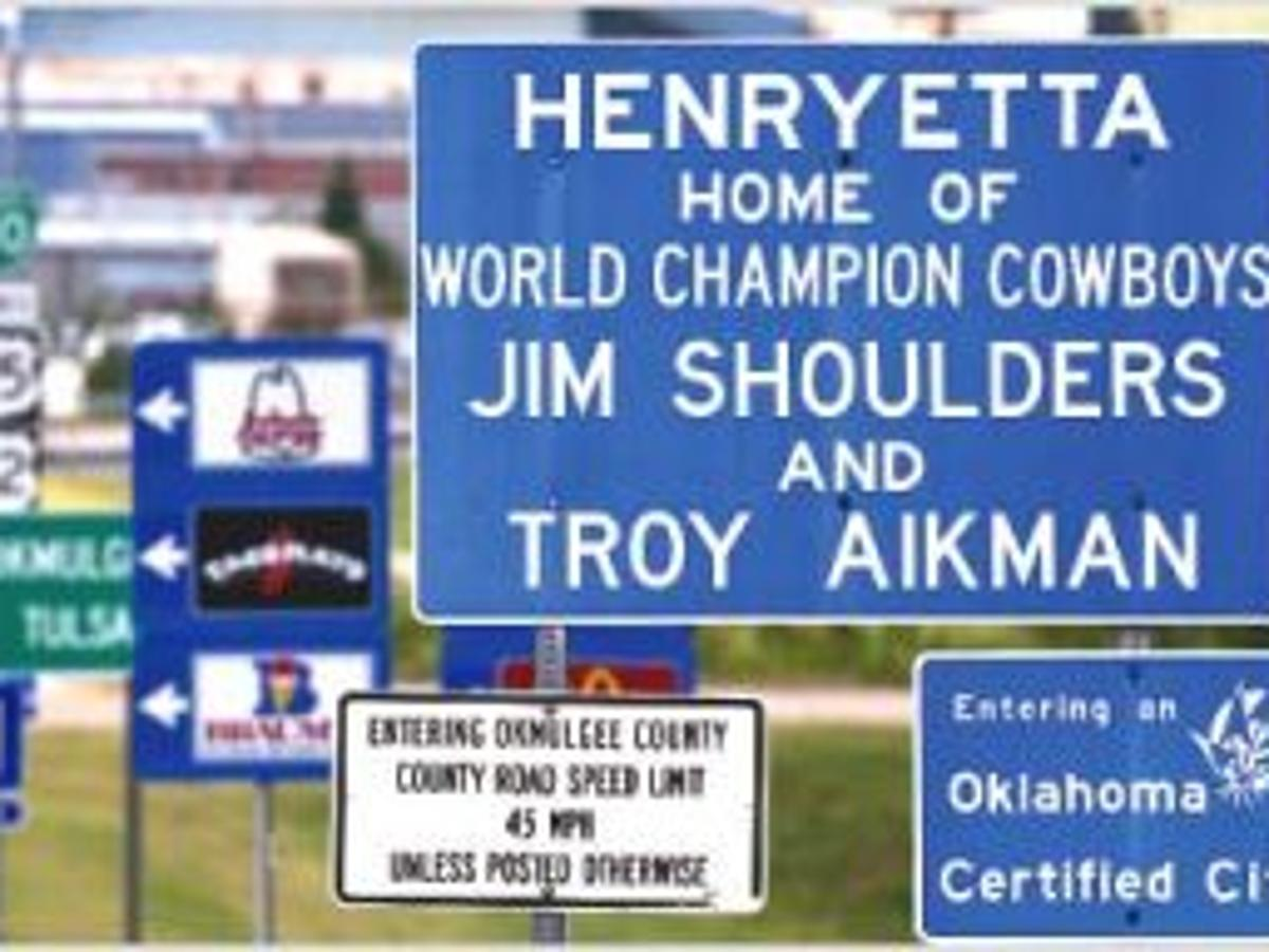 Aikmans home troy Rhonda Worthey: