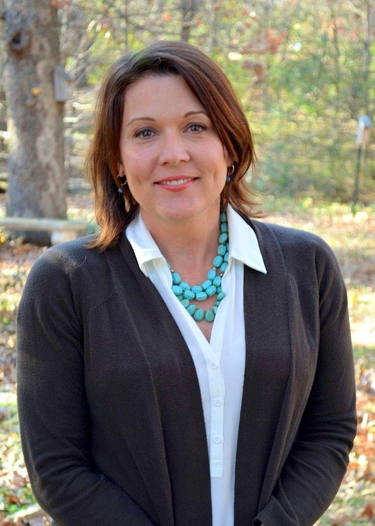 Melissa Abdo