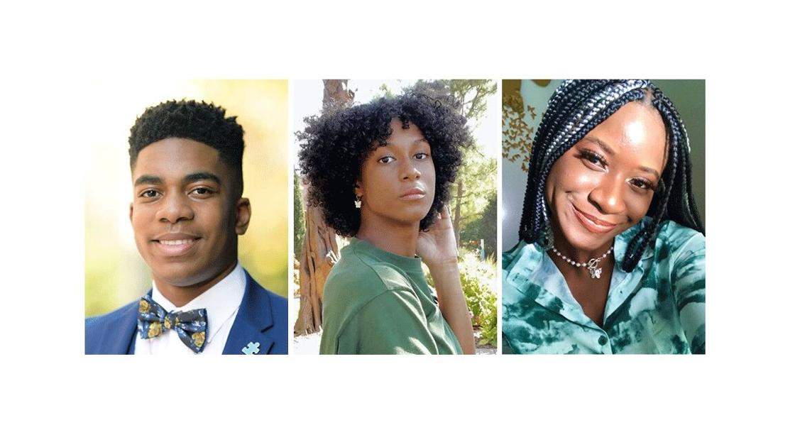 Tulsa MLK Society announces recipients of ,000 in student scholarships