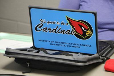 Collinsville schools (copy)