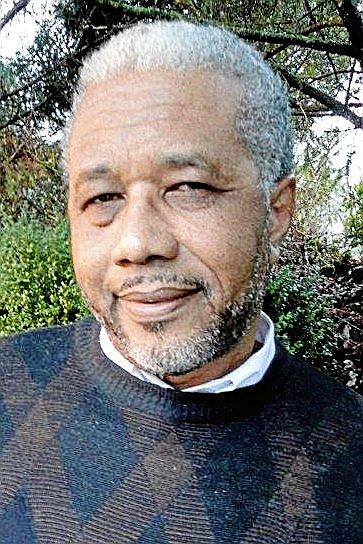 Doyle Tucker, gospel music recording artist, dies at 63