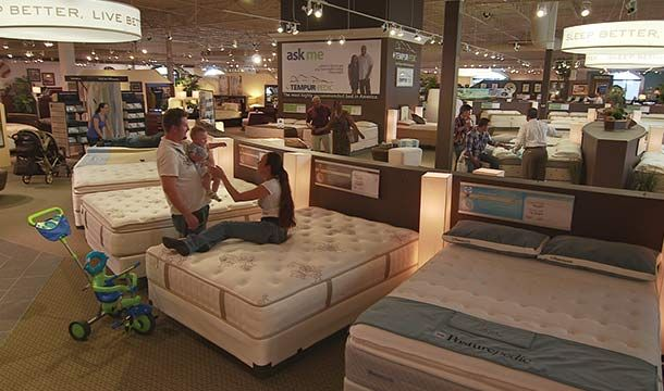 Mathis Brothers Furniture Photo Gallery Tulsaworld