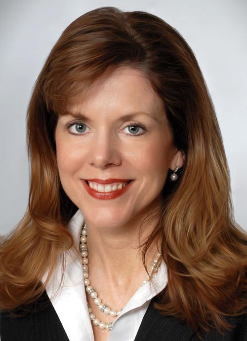 Melinda Stinnett (copy)