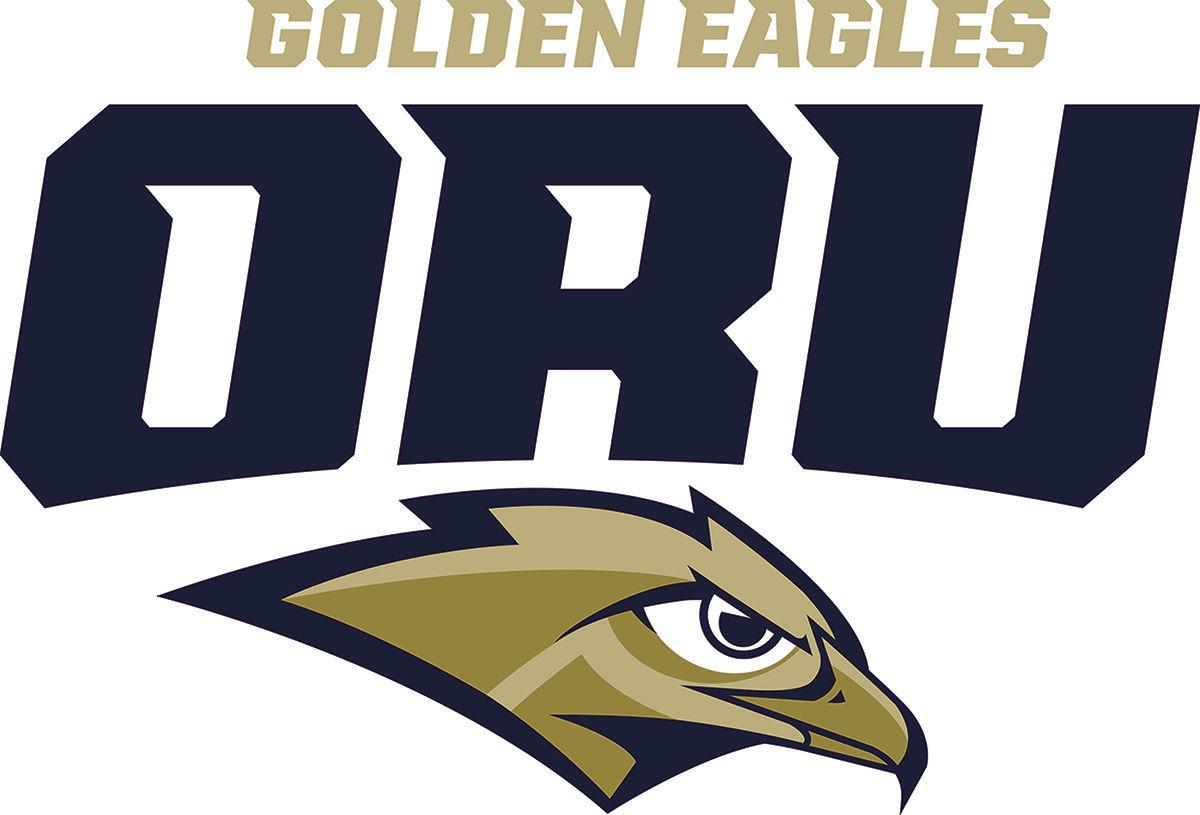 ORU unveils new logo at Midnight Madness | Sports Extra ...