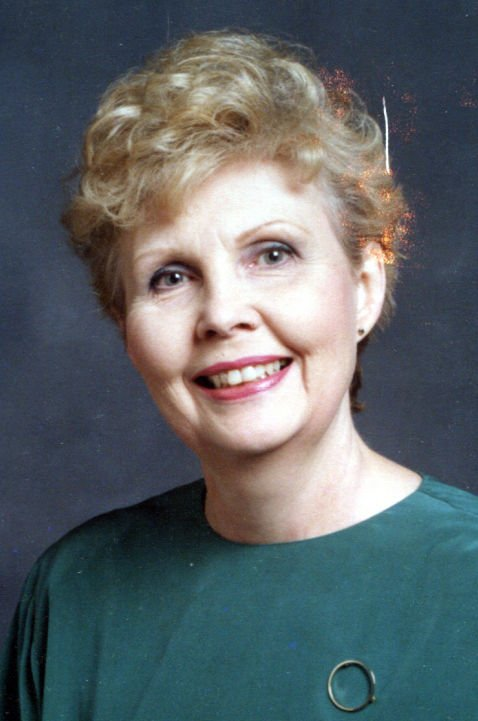 Mary Lou Young | Local Obituaries | tulsaworld com