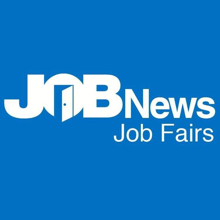 Job Fairs - southsideisd.org