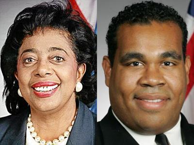 Senate passes bill requiring teaching of Tulsa Race Riot history