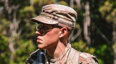 2020-06-24 ssl-soldier