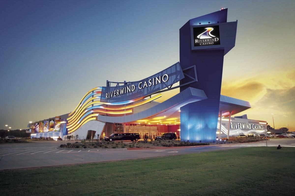 Casino_riverwind.jpg