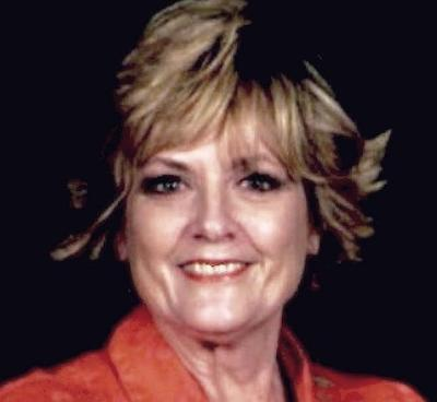 Marsha Lynn Parrish | Local Obituaries | tulsaworld com