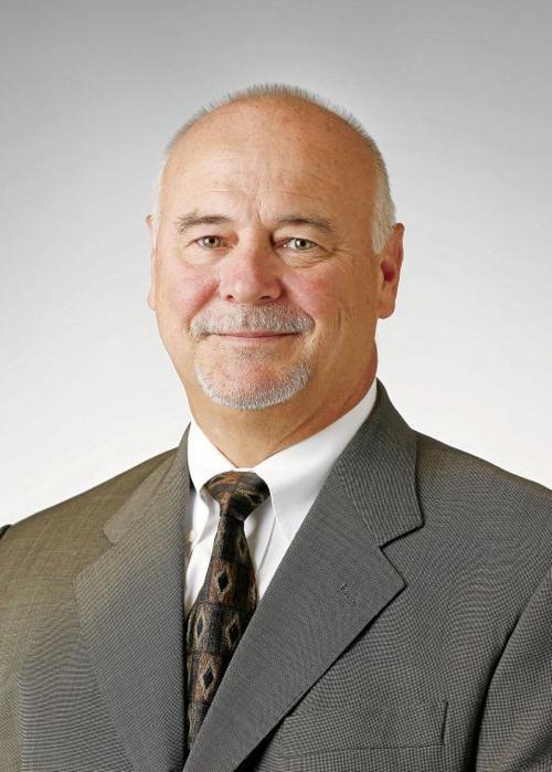 Bill Masterson Jr. (copy)