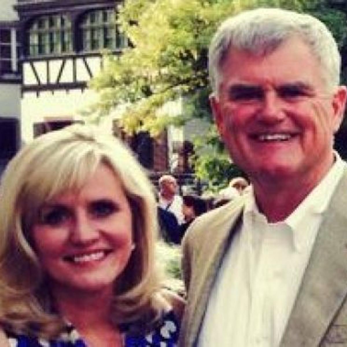 Pryor couple die in plane crash in Arkansas | State