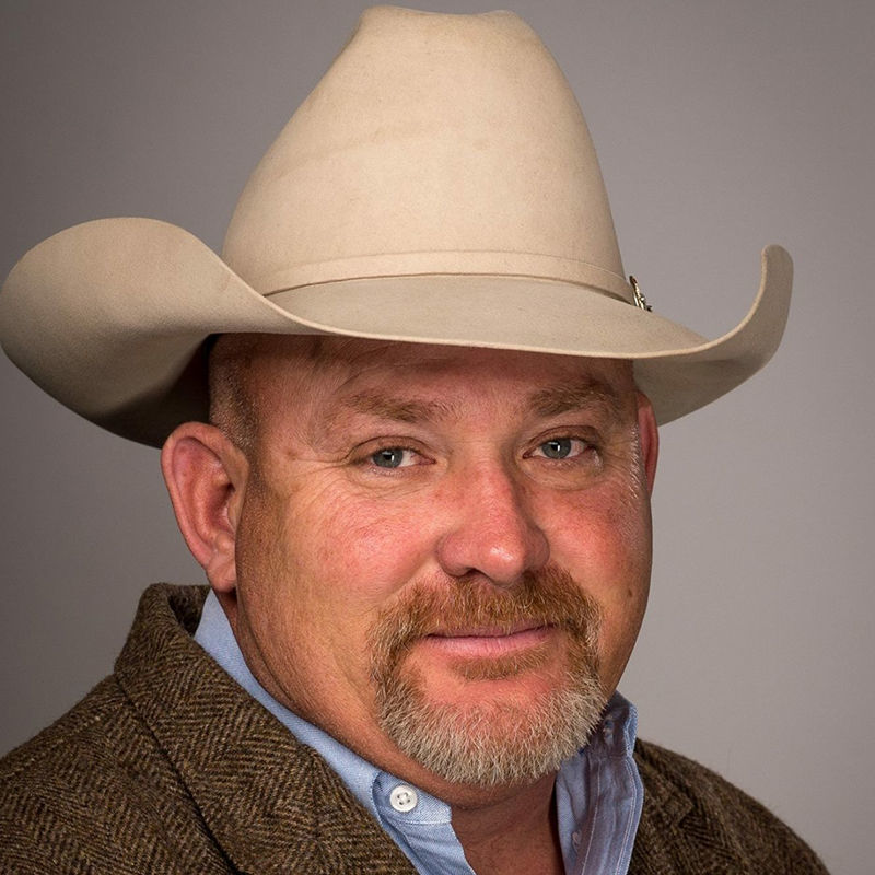 eddie-virden-sheriff.jpg