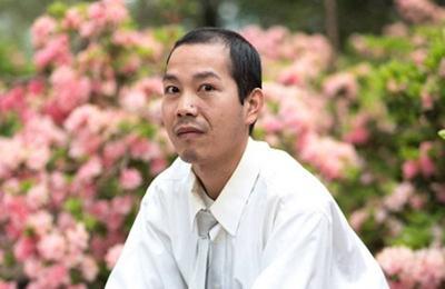 Thai Yang
