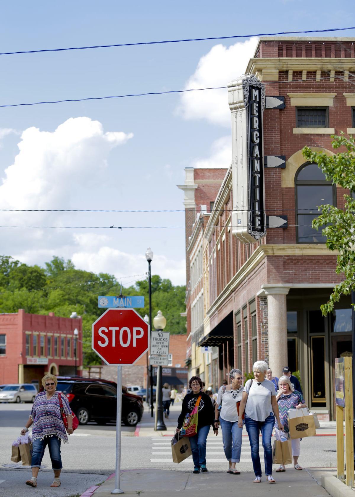 Osage County (copy)