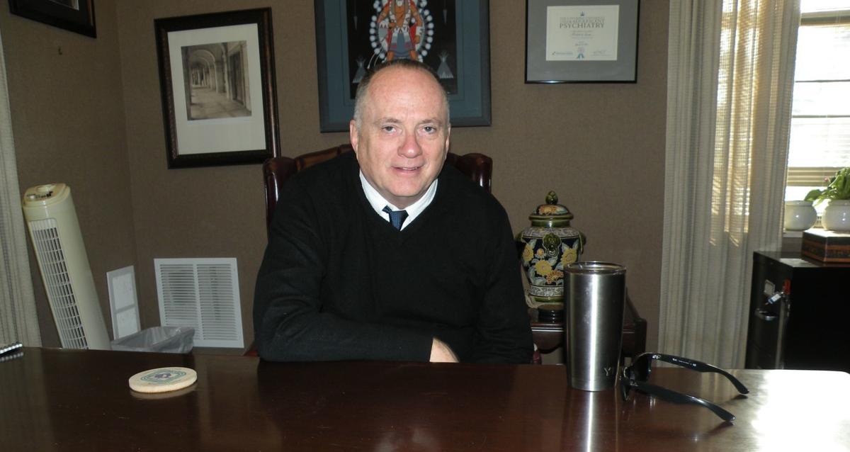 Mike Brose (copy)