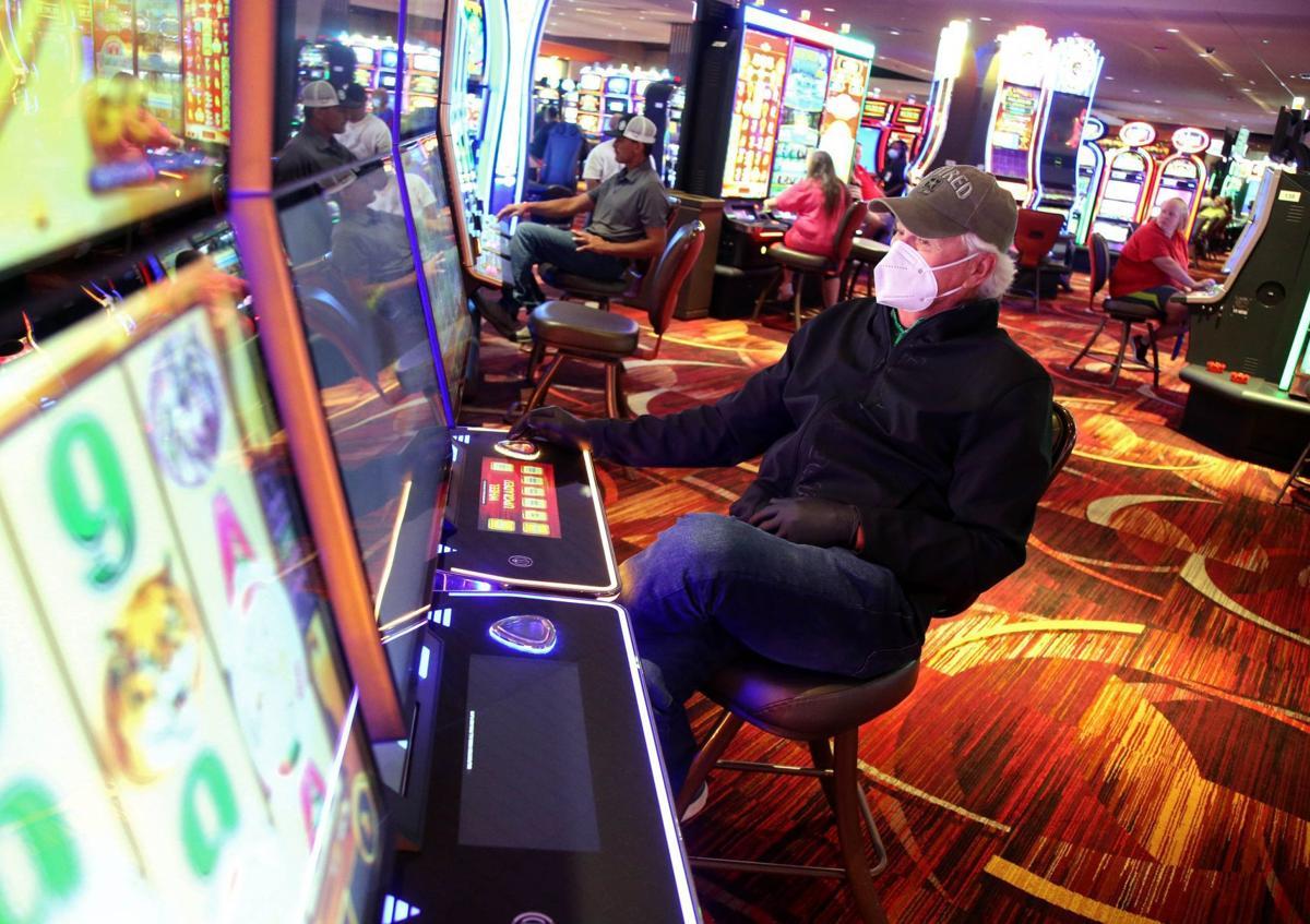 После казино играть бесплатно и без регистрации в игровые автоматы онлайн