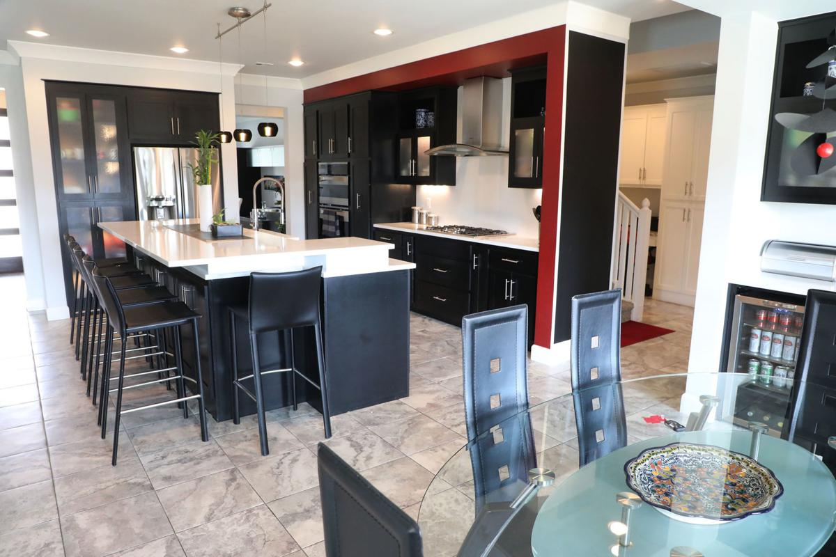 Image result for What's great in 2018? Real estate agents talk hottest home decor styles, trends