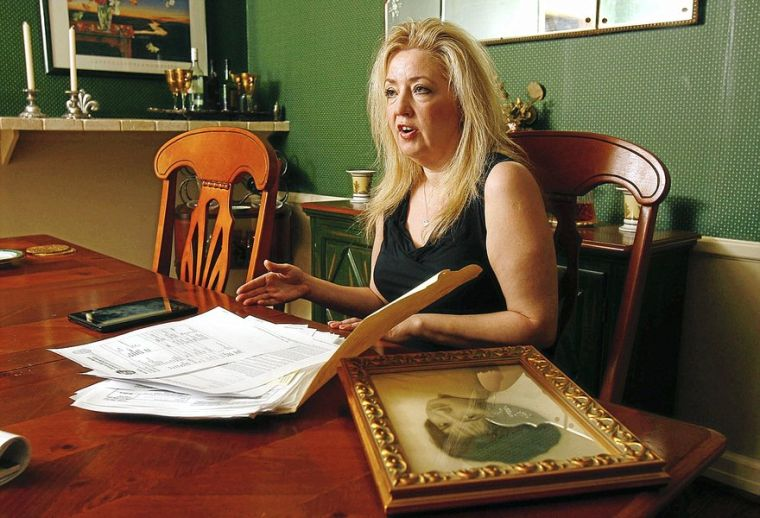 Tulsa doctor's disciplinary history comes to light after