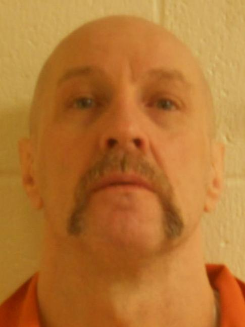 Federal death-row inmate had mitigating circumstances when he killed