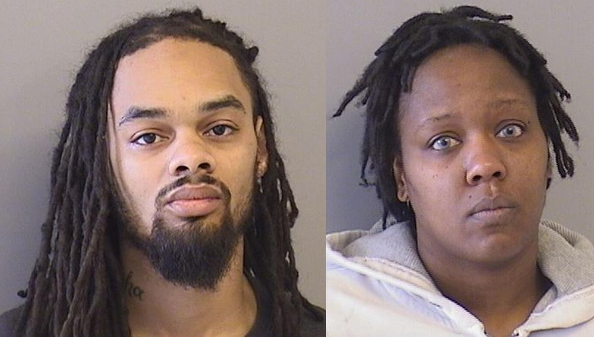 21 of the biggest Tulsa-area drug busts since 2014 | News