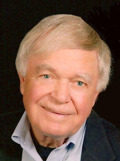 Robert L. Scott, MD
