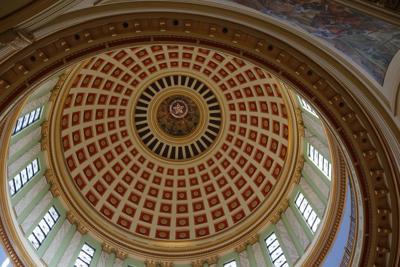capitol dome (copy)
