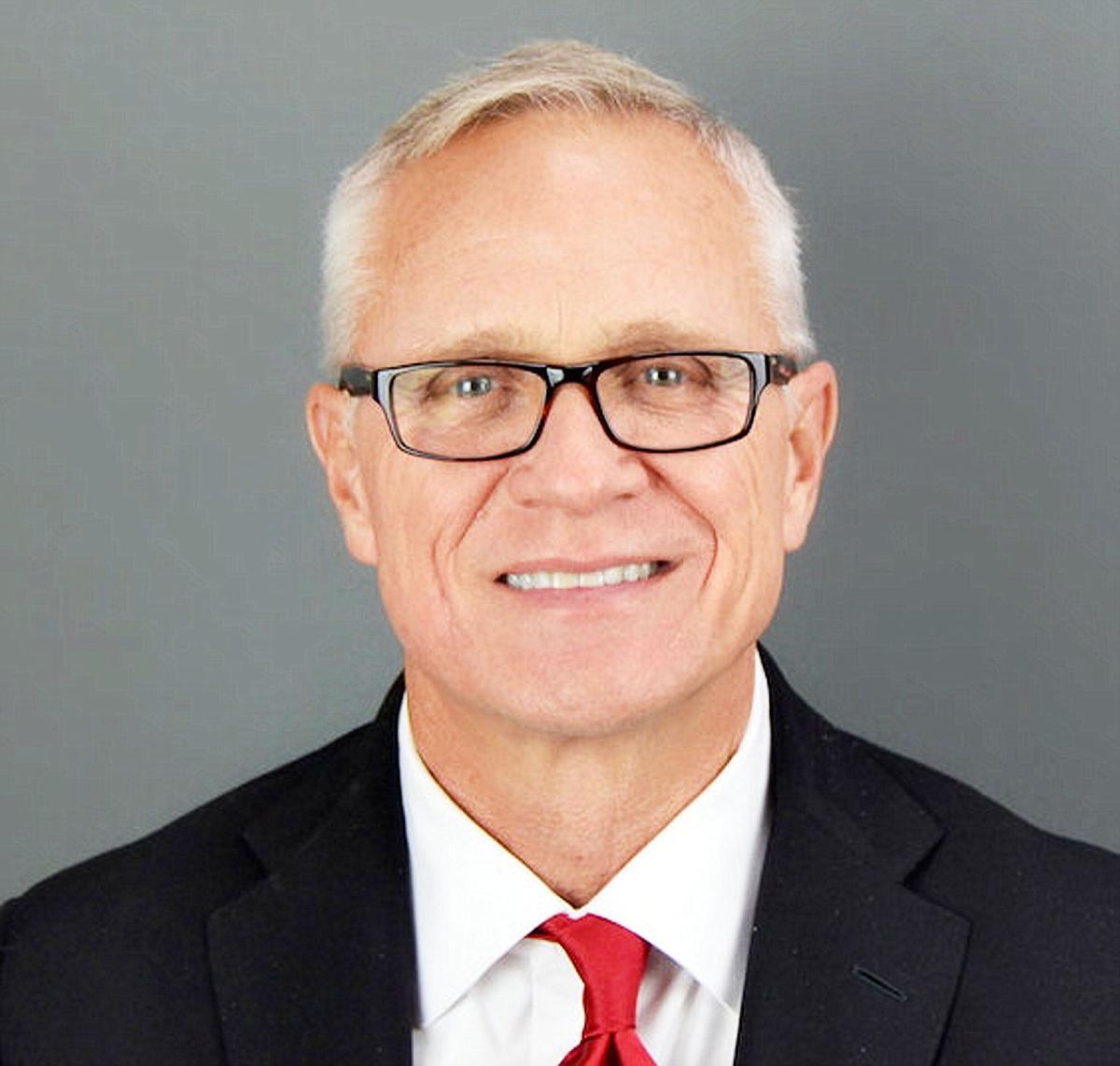 Greg Bellomy