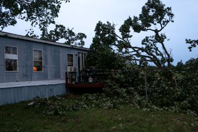 okemah tornado damage3578 (copy)