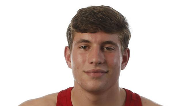 All World Cross Country: Claremore's Jack Vincent
