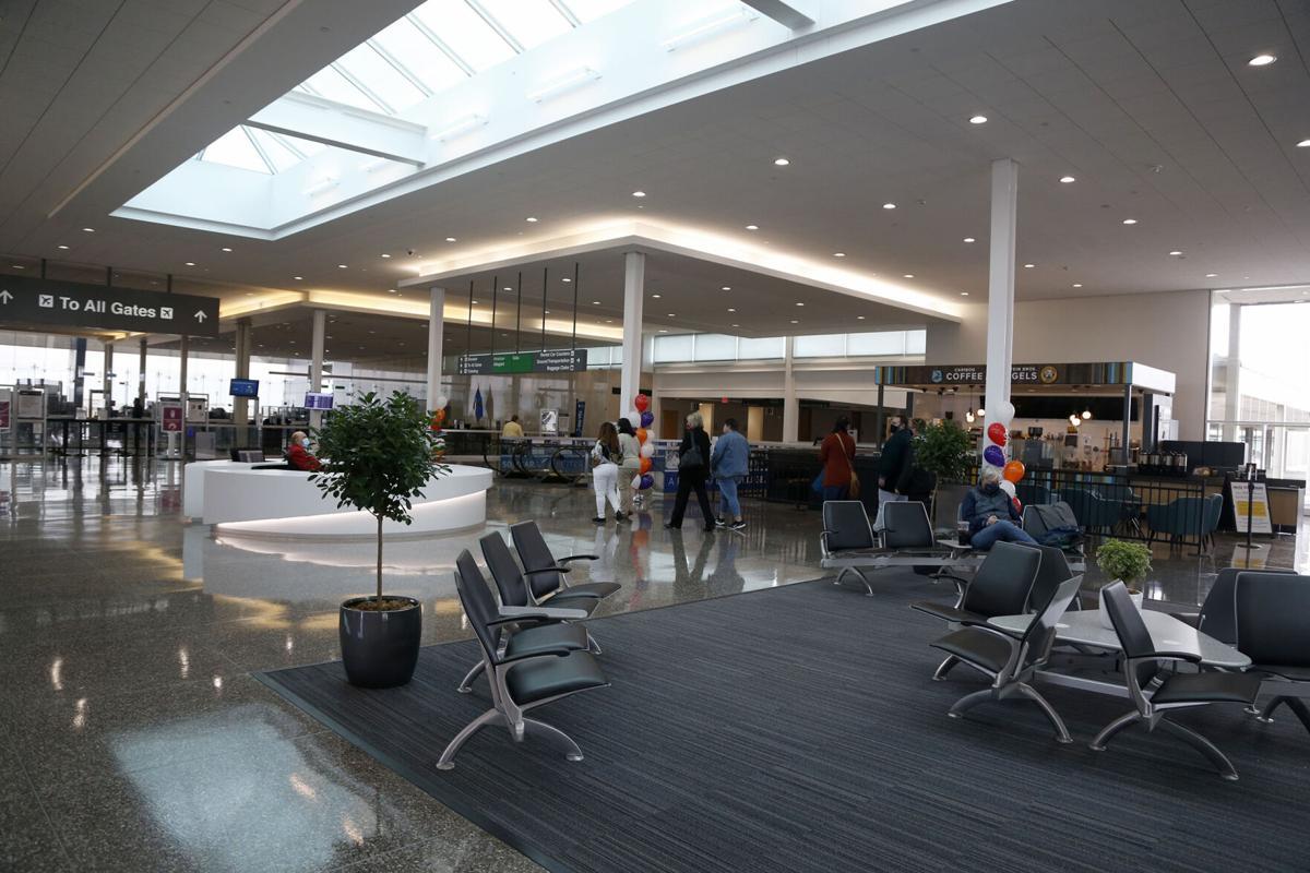 Airport (copy)