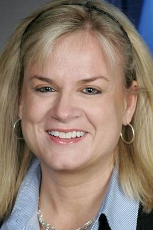 Leslie Osborn (copy)