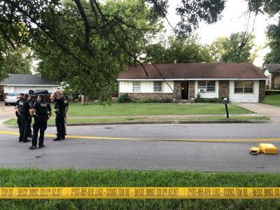 East Tulsa homicide.jpg