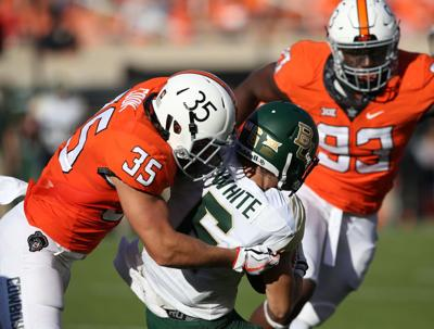 This week in Oklahoma State football: Why every game is a ...