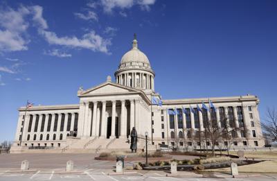 State Capitol (copy) (copy)