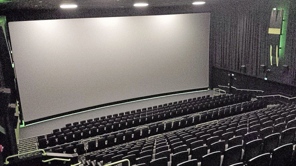 Carmike Cinemas plans to open state-of-the-art theater in west ...