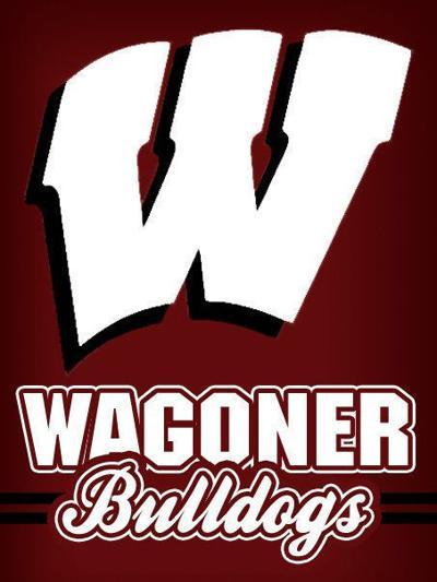 Wagoner Public Schools