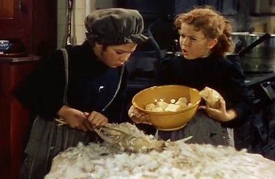 1930s child actress Sibyl Jason dies at 83
