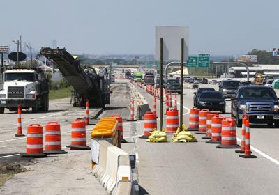 I-44 Construction (copy)