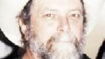 DON E GROOM | Obituaries | tulsaworld com