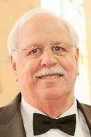 Michael Douglas Harveth