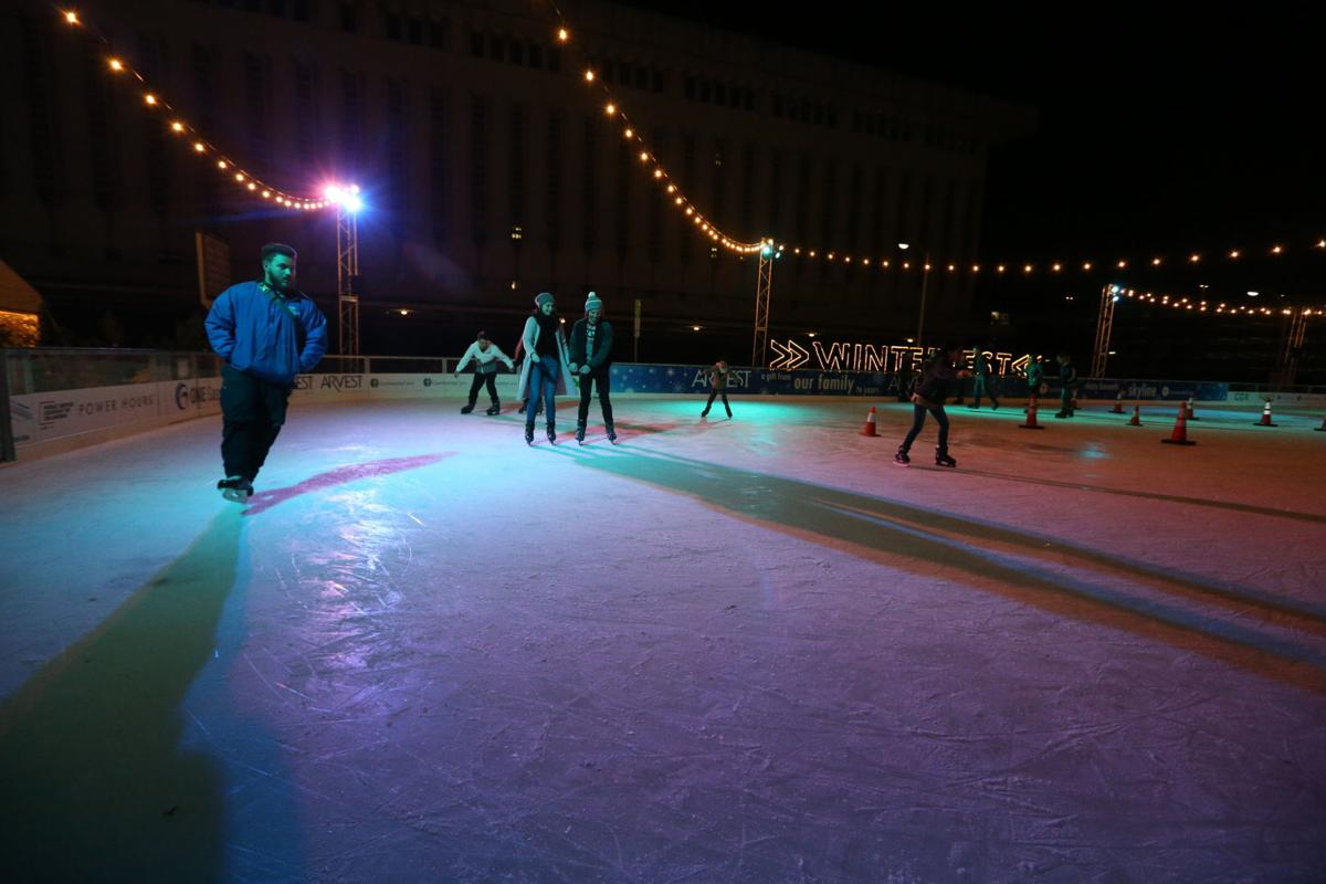 2019-11-24 ne-winterfest p (3) (copy)