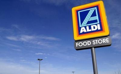 aldi (copy)