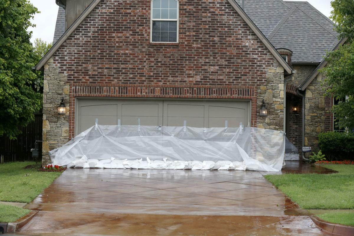 Gallery: Wednesday flood photos from around the area | Local ... on
