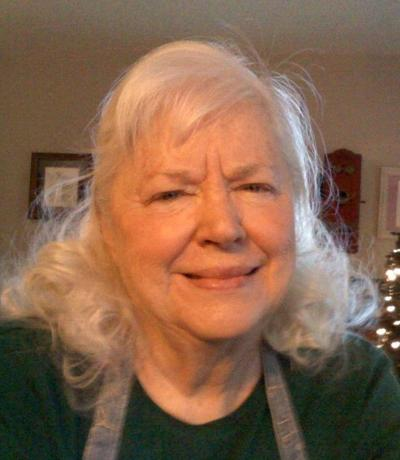 Becky L. Gordon